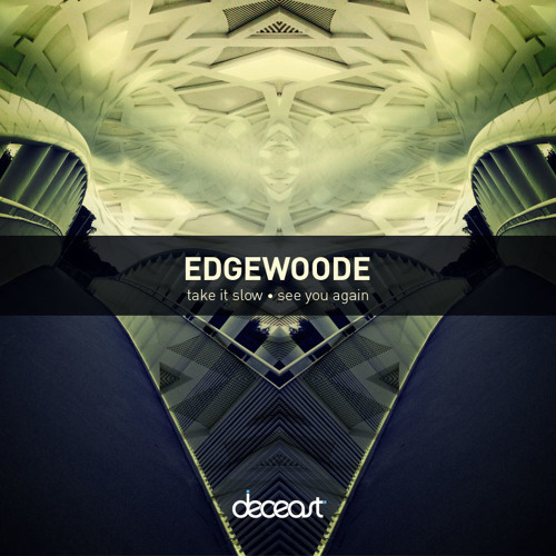 Edgewoode - See You Again - DEC008