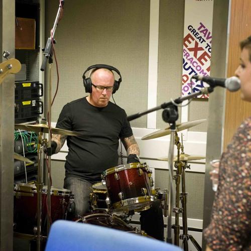Secrets For September BBC Radio Session & Interview 18th Feb 2012