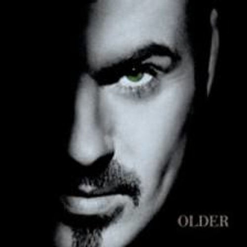 George Michael Older (DnD Darker Rework)