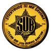 Stickybuds vs Mista Savona - Clean Air Feat. Burro Banton (Dub Mix)