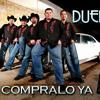GRUPO EL DUELO-Te odio y te amo remix vdj 3b.mp3