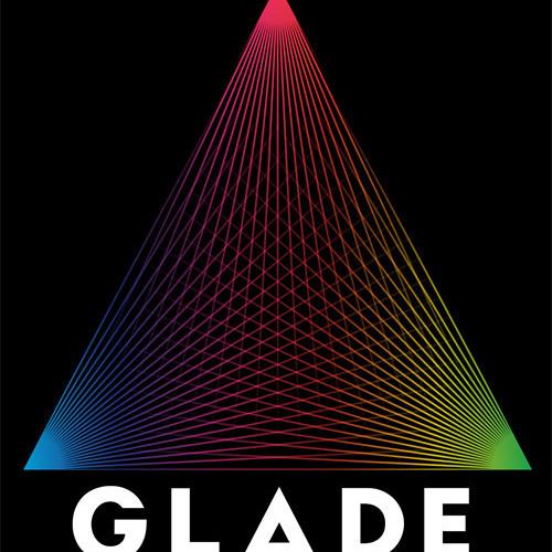 Kiwistar - Minitape for Glade Festival - Vaudeville Rave Stage Contest