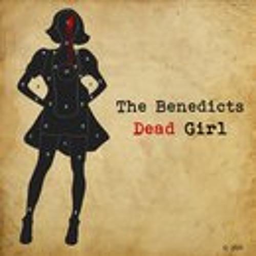 Dead Girl  (demo)
