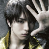 Yuya Matsushita - Trust Me  Remix