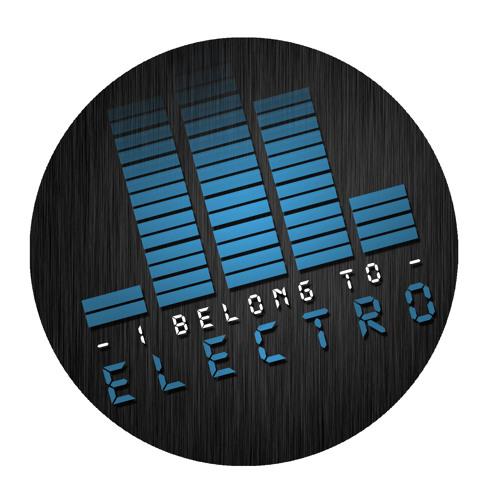 I belong to Electro Groupe