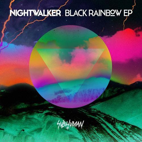 Rodeo by Nightwalker