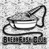 Breakfast Club - MollyWop