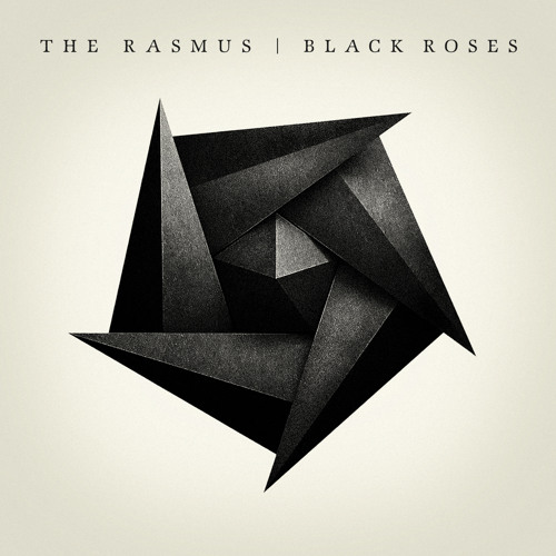 The Rasmus - YOUR FORGIVENESS
