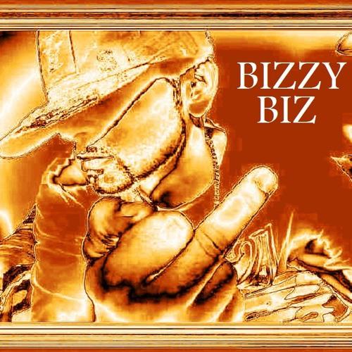 BIZZY-BIZ-MEINE MATRIX