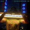 Voices (Macross Plus Chill Remix)(1998)