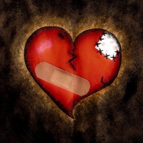 """El Amor Duele- Romantic Reggaeton Beat (For Sale)Prod.By.Treble"""""""