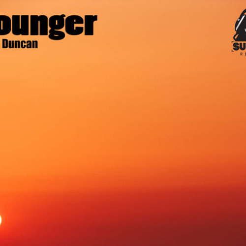 Mikey Duncan - Lounger (Original mix)