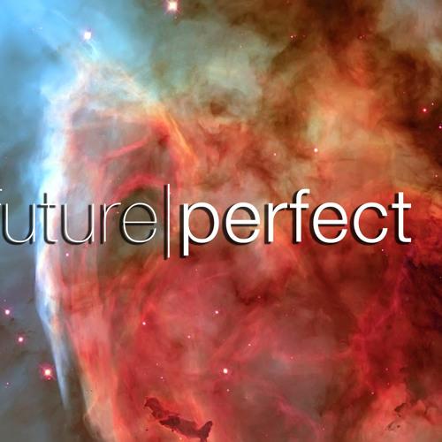 FUNERALS FUTURE|PERFECT PROMO MIX