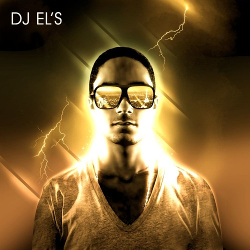 DJ EL'S - PODCAST VOL.4