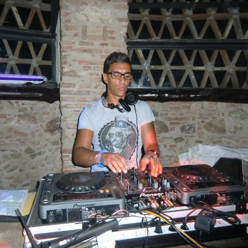 Vocal House  Session (dj Alberto Casella)