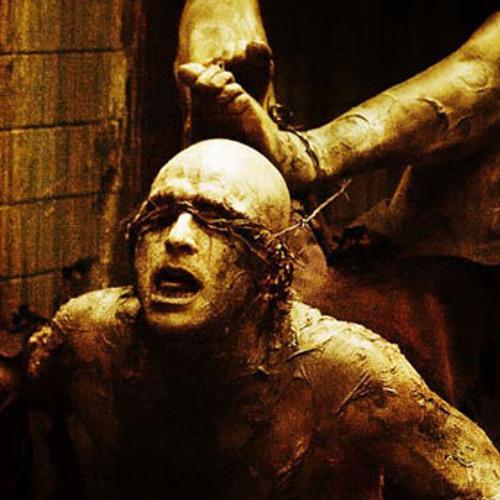 Promise(Reprise) Influx Remix  *Silent Hill*