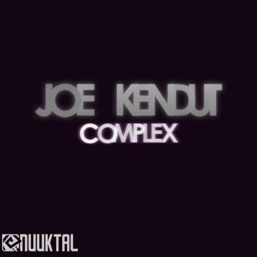 Joe Kendut - Citrus