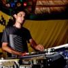 Dancehall Vol. 2 - Dee Jay Clandestino Prt. 1