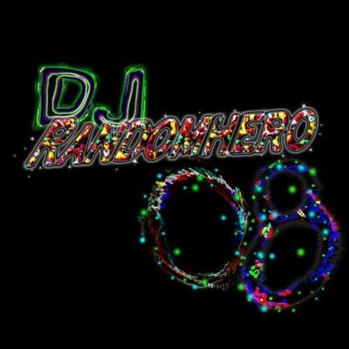 Light it up - Randomhero08