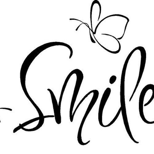 Michael Otten - I feel smiling (Original)