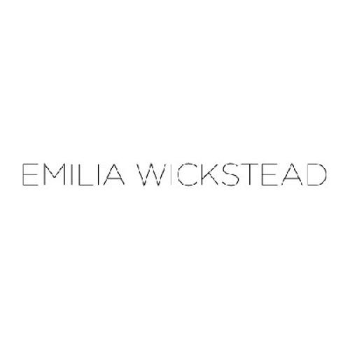 EMILIA WICKSTEAD FALL WINTER 2012
