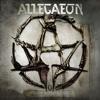 """Allegaeon """"Tartessos: The Hidden Xenocryst"""""""