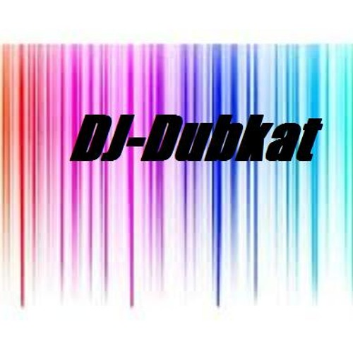 Force and Styles - Funfair and Dj Dougal & Dj Hixxy - Sugar and Spice mini mix