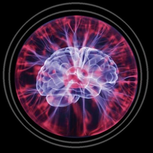 Mental Breakers vs Matryh - Mental Energy
