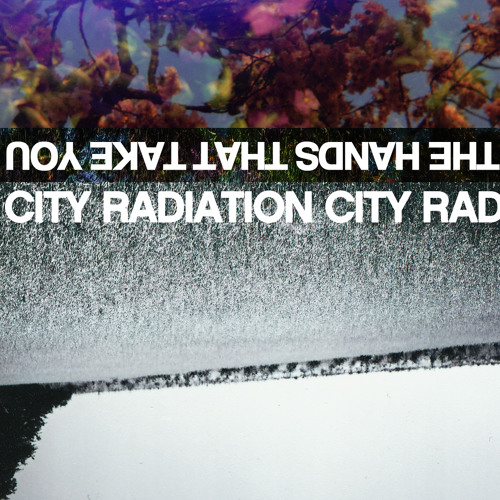 Radiation City - Phantom Lady