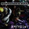 Summoner's Rift - AmfyBIOS Original (League of Legends Dubstep) [FREE Download]