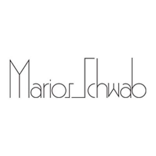 MARIOS SCHWAB FALL WINTER 2012