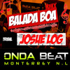 Balada boa - Josue Log [ Onda Beat ] RMX 2012