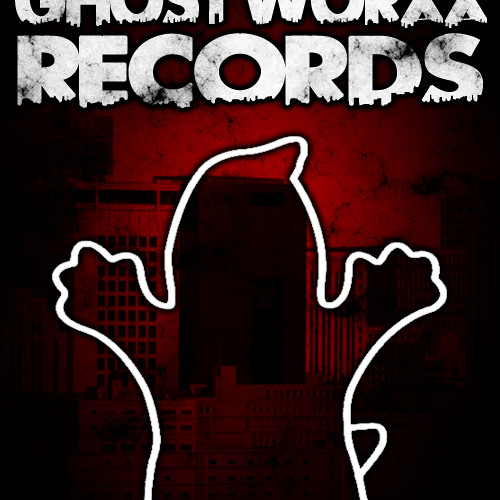 Reklez - Funk Volume 2012