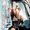 CASCADA - San Francisco (Nine Remix)