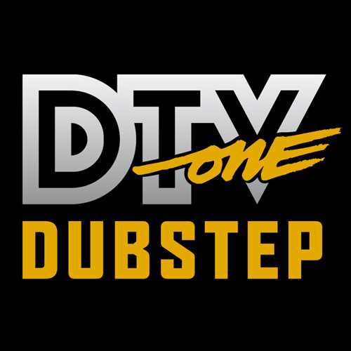 Dubstep Dubstep Dubstep Dubstep (DTV1)