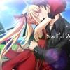 Beautiful Day [Un-Official Radio Edit]