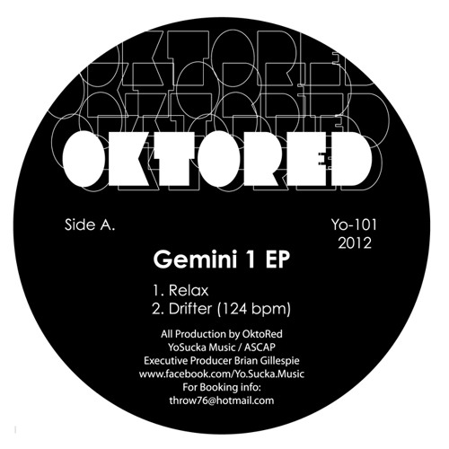 Gemini One Preview Mix