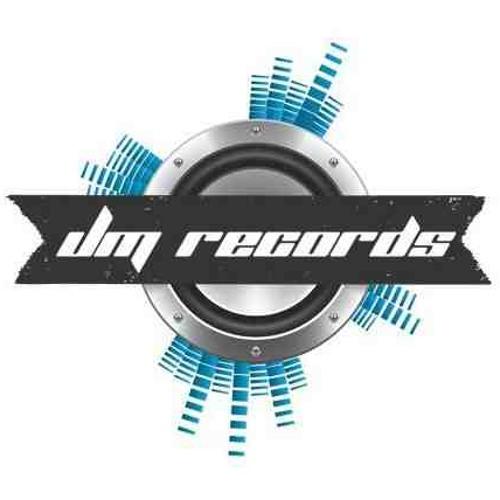Colab J.M.RECORDS & G THE PRODUCER - ME E NAMORA