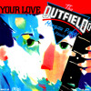 The Outfield  - Your Love (Morgan Page Remix)