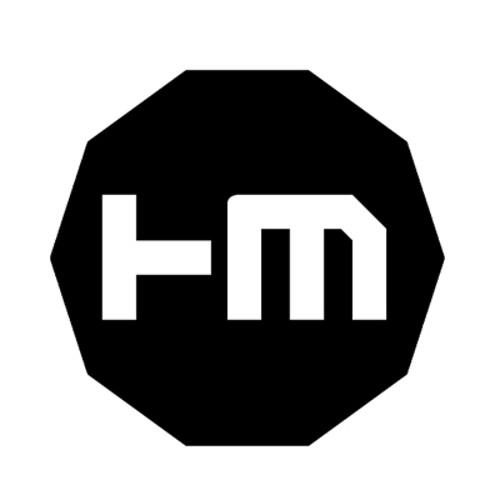 Hybrid Minds - Summer Rain ft. Grimm (Free Download)