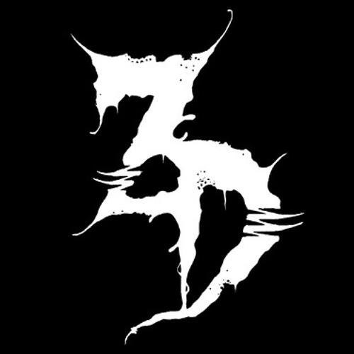 Sabi - Wild Heart (Zeds Dead Remix)
