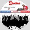 DJ Borhan Persian Mix 5 - Part 4