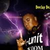 AFAI E TE ALOFA-PACIFIC SOUL-DJ DEZIT STORM REMIX