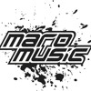 Maro Music ft. Freestyle-Just anotha day