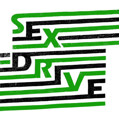 Dissolve & Reform
