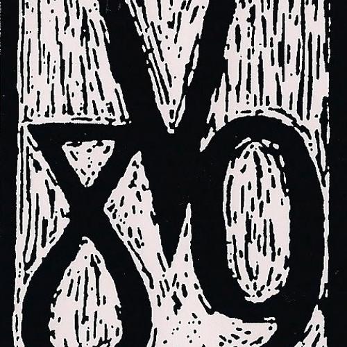 WVFS: V89 WeWannaBeFree Stinger, circa 1990