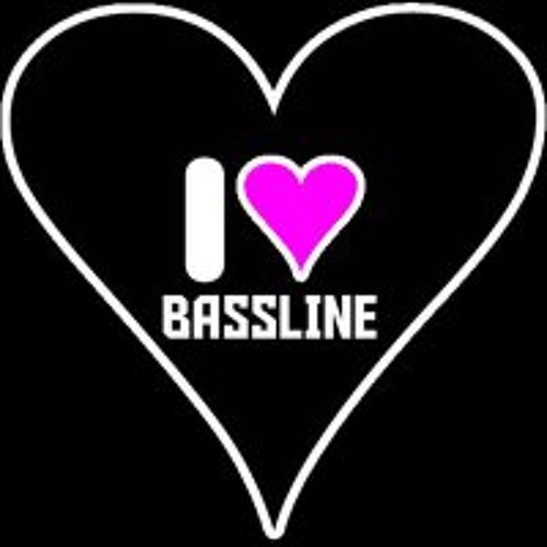 Griddy Bouncy Bassline