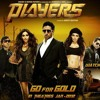 Buddhi Do Bhagwaan (Charlie's Song)-players Dhol feat.Hip-Hop mp3