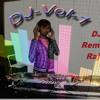 Dee J Rajan-Dhoom 3 & nAGIN Theme