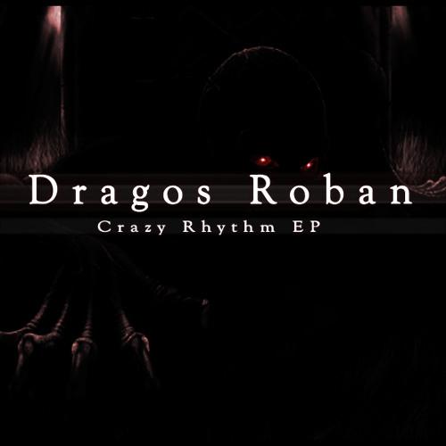 Dragos Roban - Blestem (Out Now!)